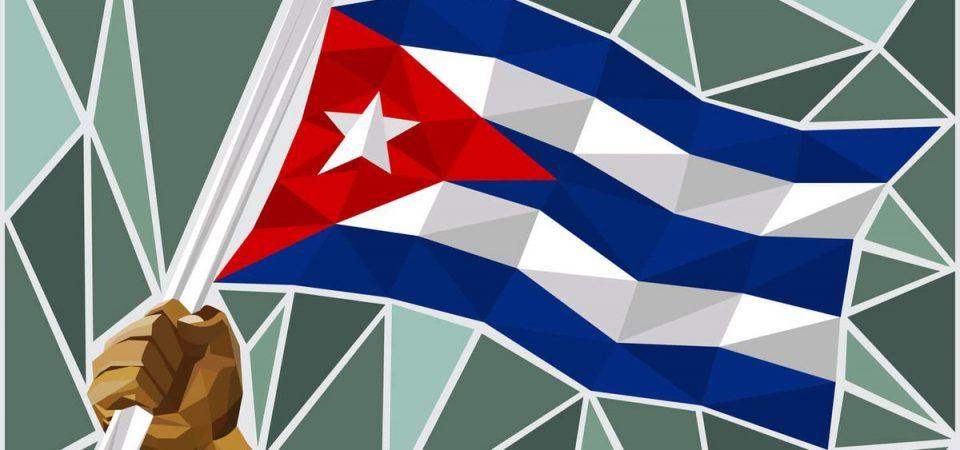 Cuba, 60 anni di comunismo: ecco come cambia il regime