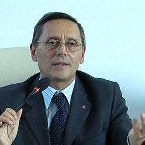 Antitrust: Roberto Rustichelli è il nuovo presidente