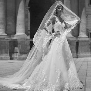 Moda sposa, nuova acquisizione per Maison Signore