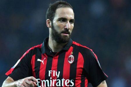 Coppa Italia, dentro o fuori: Samp-Milan e Bologna-Juve i clou