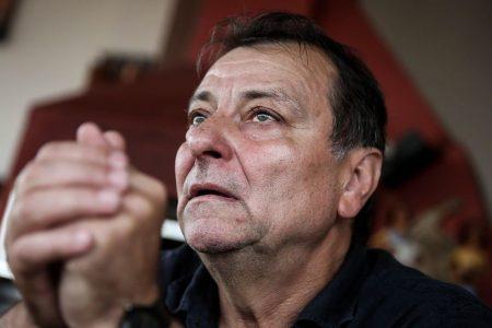 Il terrorista Battisti catturato in Bolivia: sarà estradato in Italia