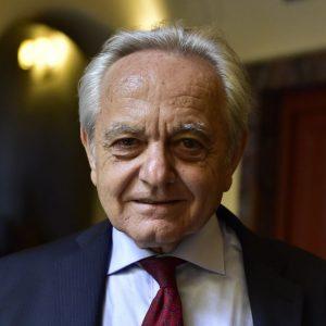 """Deaglio: """"Italia, nel 2019 meno crescita e aumento Iva più vicino"""""""