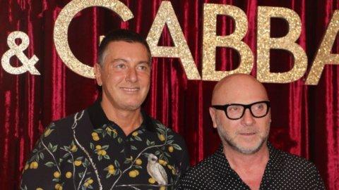 Dolce&Gabbana: il caso è una svolta nei rapporti tra società e fisco