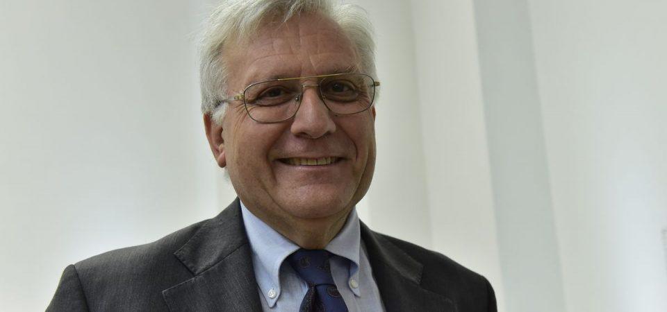 Rainer Masera: le banche locali richiedono regole diverse dalle grandi banche
