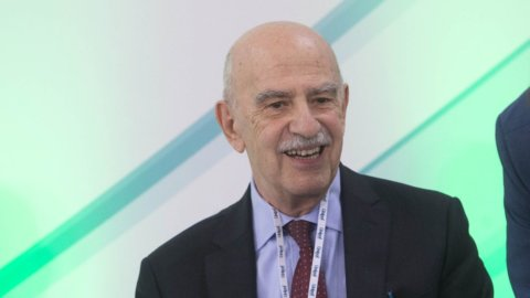 Istat: Gian Carlo Blangiardo nuovo presidente