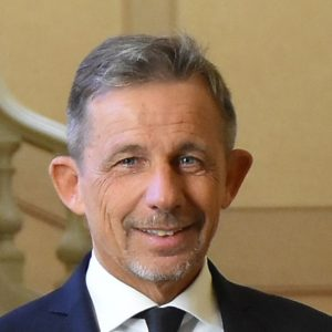 Credem, nuove nomine nel wealth management