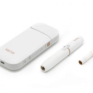 Philip Morris, un futuro senza fumo è possibile
