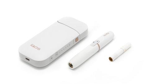 Philip Morris: autorità Usa approvano la vendita di Iqos