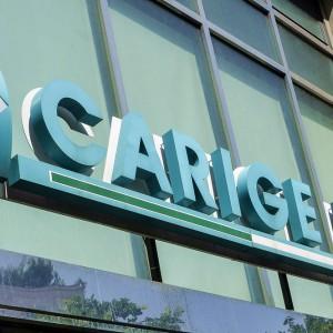 Carige, la Cassa Centrale Banca rinuncia ma il Fondo interbancario resta