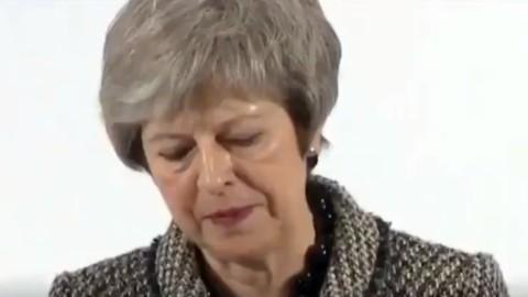 Brexit verso il rinvio, ma a Londra il caos è totale