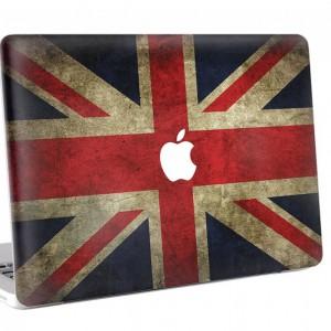 Apple rasserena i mercati ma Brexit li deprime