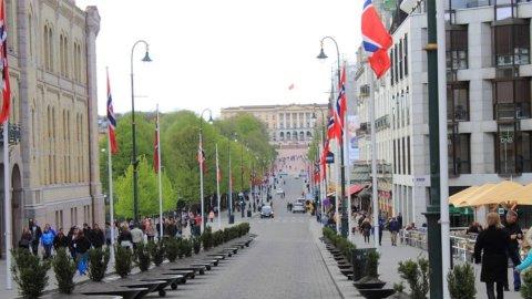 Borsa, battaglia per Oslo: il Nasdaq supera l'offerta Euronext