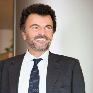 Assoreti: raccolta 2018 a 30 miliardi, Fideuram primo gruppo