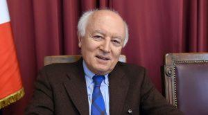 Paolo Onofri economista
