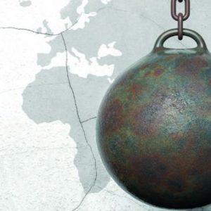Non arrendiamoci al protezionismo: un libro di Saccomanni