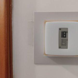 Il riscaldamento di casa è più intelligente (se lo collegate ad internet)