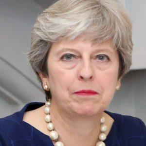 Brexit, bocciato l'accordo: May sconfitta