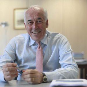 """Tommasi: """"Hera ha fatto 38 fusioni e acquisizioni, ma la crescita continua"""""""