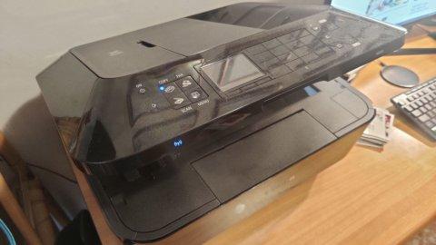 Vecchia stampante multifunzione: così comincia la tua seconda vita