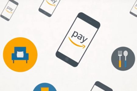 Hera, bollette pagabili con Amazon Pay