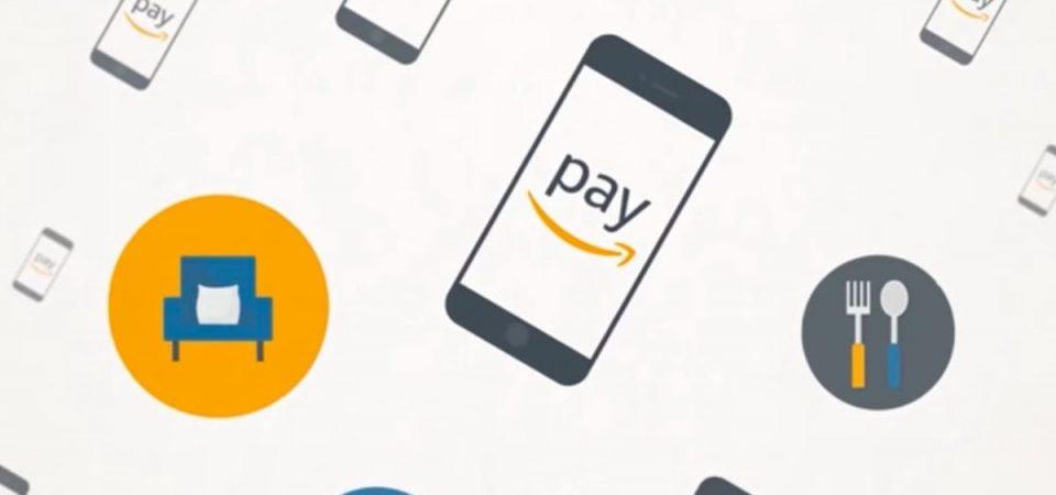 Amazon e l'open source: il dilemma dei beni comuni