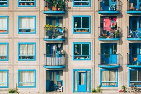 Tasse casa: salgono imposte ipotecaria, catastale e cedolare secca