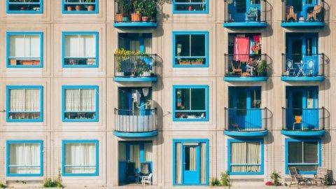 Ecobonus e sisma bonus: come anticipare lo sconto in fattura