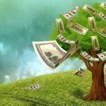 Intesa Sanpaolo: col Covid boom di investimenti green e social