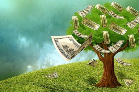 BlackRock e la rivoluzione della finanza sostenibile