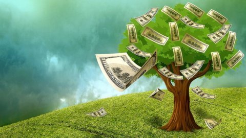 Finanza sostenibile, imprese europee in vantaggio su Usa: ESG rating parla chiaro