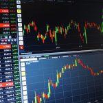 Btp 30 e 10 ai minimi storici, Snam e Atlantia sostengono la Borsa