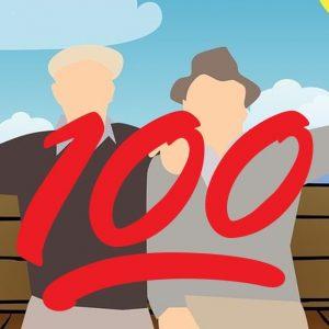 Pensioni, Quota 100 resta ma è già un flop