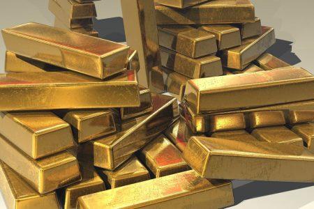 Le Borse non si fidano e l'oro sale