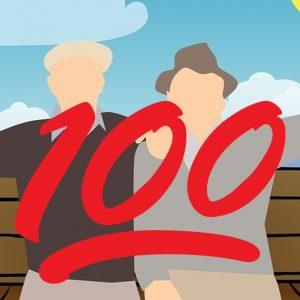 Pensioni, Quota 100: ecco quanto costa realmente