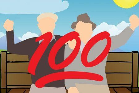 Pensioni: Quota 100 finirà nel 2020 o nel 2021