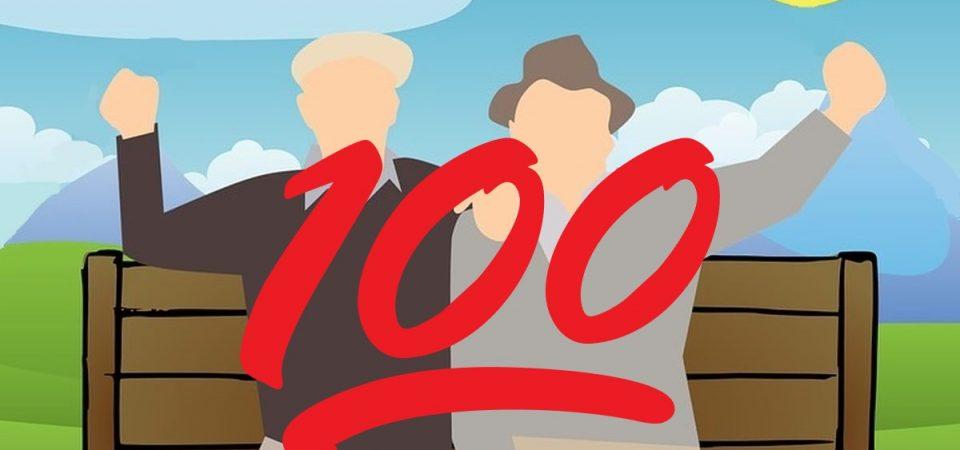 Quota 100, uscite nella Pa: rischio esodo per scuola e sanità