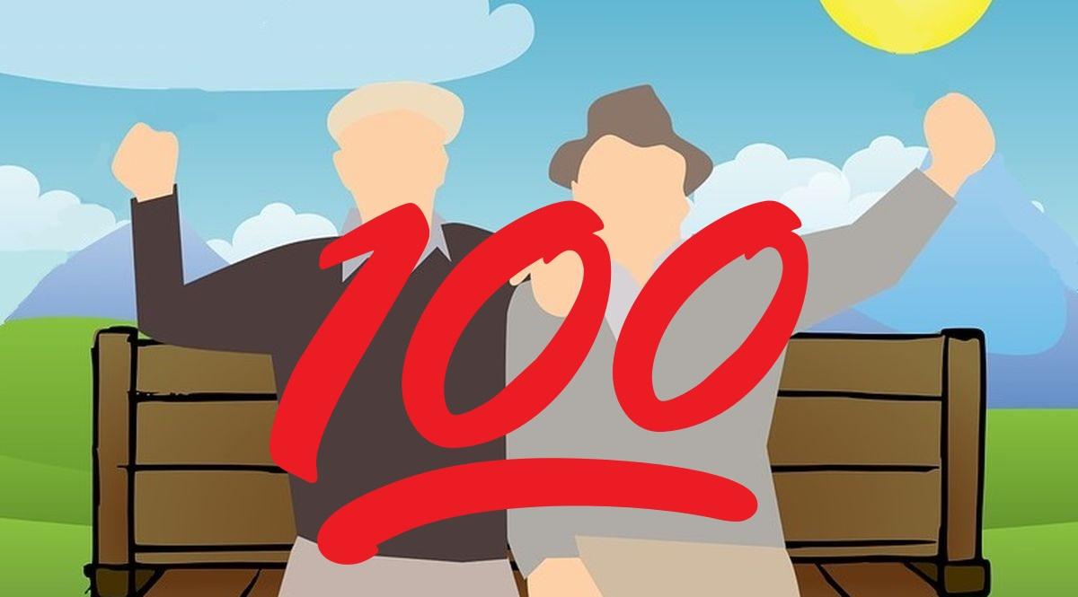 pensionati e quota 100