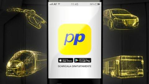 Postepay: una sola App per telefonate e pagamenti anche con QR code