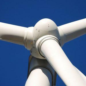 Rinnovabili: a Piombino nasce un nuovo parco eolico