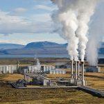 Energia: a rischio le concessioni per la geotermia