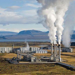Energia, Toscana: è lite sulla geotermia