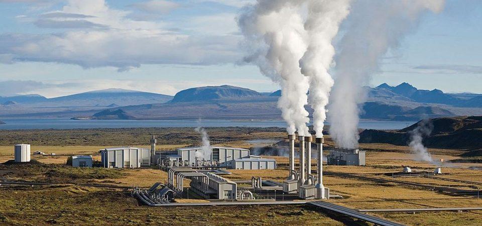Geotermia e rinnovabili: Patuanelli apre alla Toscana