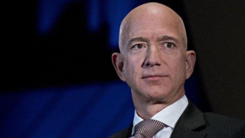 Sindacati, vince Amazon: i lavoratori Usa non li vogliono