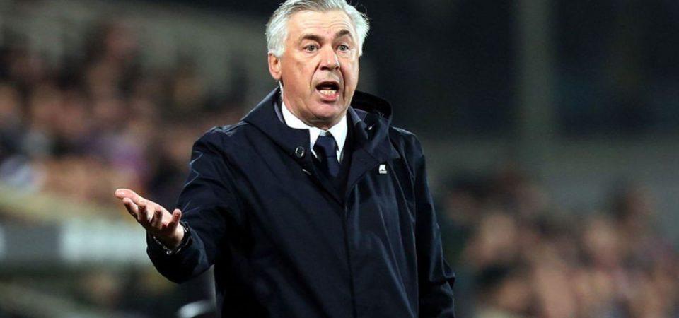 Juve, nuovo match point: Firenze non porta bacioni al Napoli