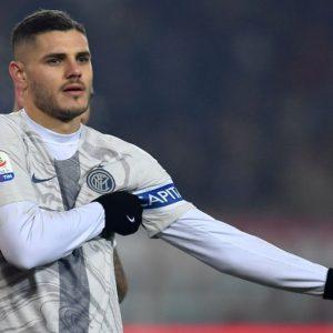 Il Milan castiga l'Atalanta, l'Inter post Icardi come sarà?