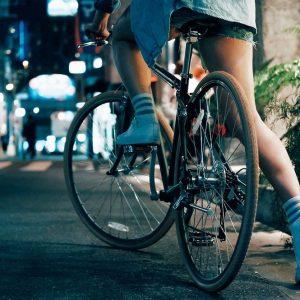 Codice della strada: le novità per auto, moto e bici