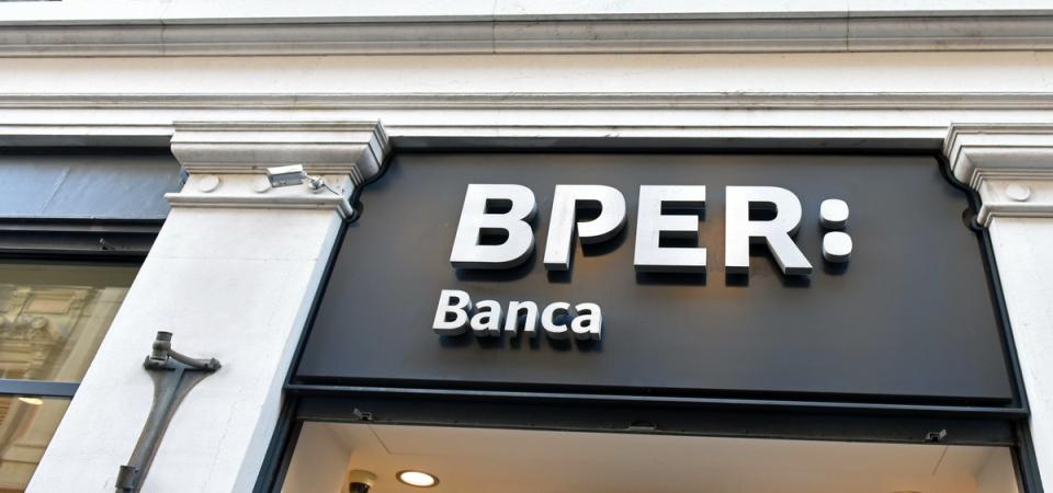 Bper-Unipol Banca: via libera Antitrust all'acquisizione
