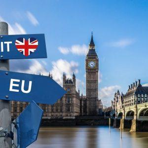 Brexit, Johnson alza la posta: ecco tappe e rischi del divorzio