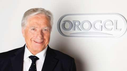 """Piraccini (Orogel): """"Investiamo 100 milioni sulla qualità"""""""