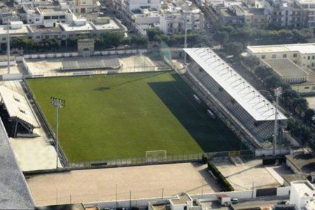Calcio: Serie D, il torneo più divertente per le scommesse